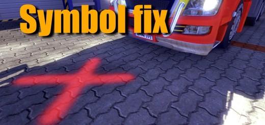 symbol-fix_1