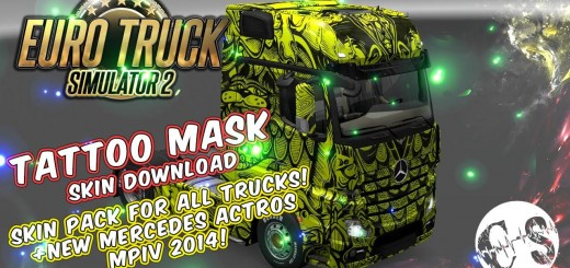 tattoo-mask-skin-pack-for-all-trucks_1