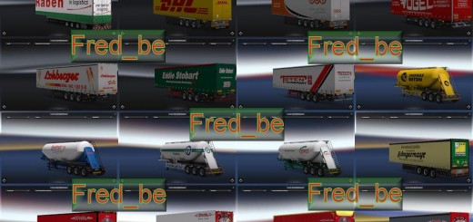 trailer-pack-by-fredbe-v3-1-19-x_1