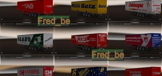 trailer-pack-profiliner-v6-1-18-x_1