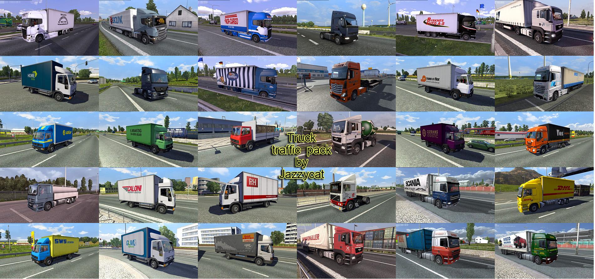 truck-traffic-pack-by-jazzycat-v1-8-2_1