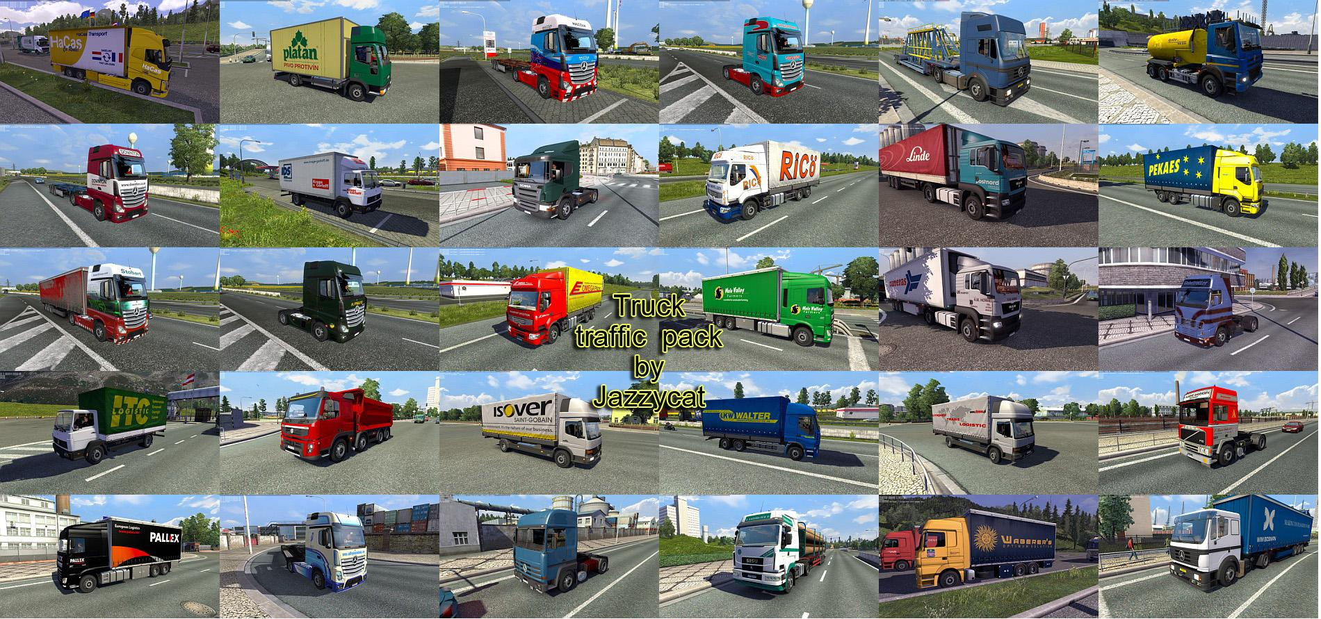 truck-traffic-pack-by-jazzycat-v1-8-2_2