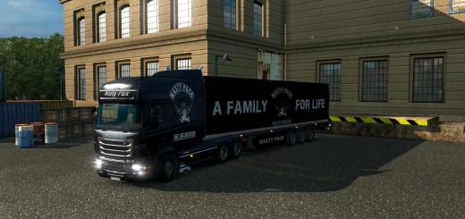 truck-trailer-skin-nasty-pack-v1-0_1