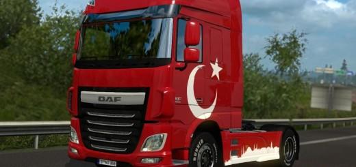turkey-skins-pack-for-all-trucks-v1-1_1