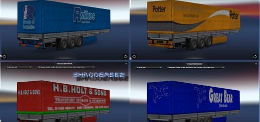 uk-haulage-companies-trailer-pack-1-v1-1_1