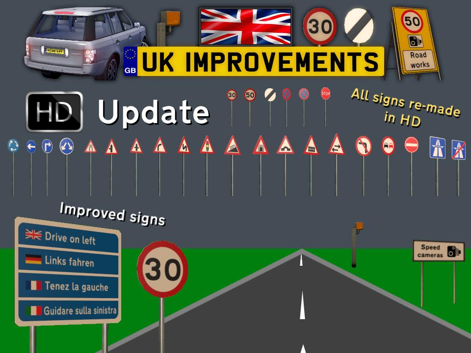 uk improvement hd update 1 19_1