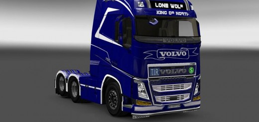 volvo-fh-2013-ohaha-ultimate-power-skin_2