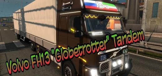 volvo-fh13-globetrotter-tandem_1