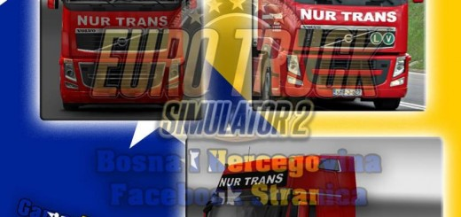 volvo-fh16-classic-nur-trans-red-skin_1