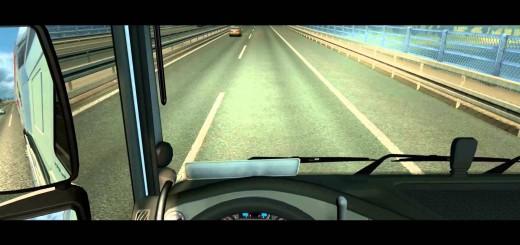wheel-trailer-axles-sound-updated-for-1-19_1