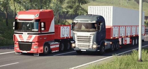 3-axle-mammut-trailer_1