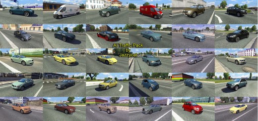 ai-traffic-pack-by-jazzycat-v2-9_1