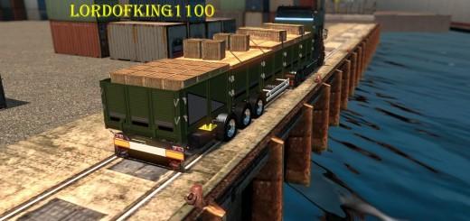 ammunition-trailer-green-1-17-1-20-1-17-120_1