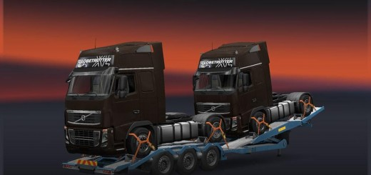 another-cargo-for-truck-transporter_1