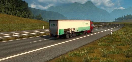 bbraun-trailer-v1-0_1