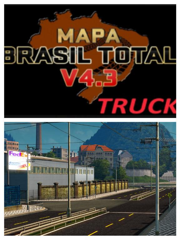 brazil-map-4-3_1