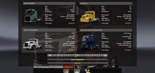 brazilian-trucks-pack-v1-4_2