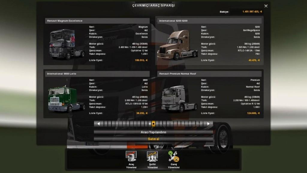 brazilian-trucks-pack-v1-4_3