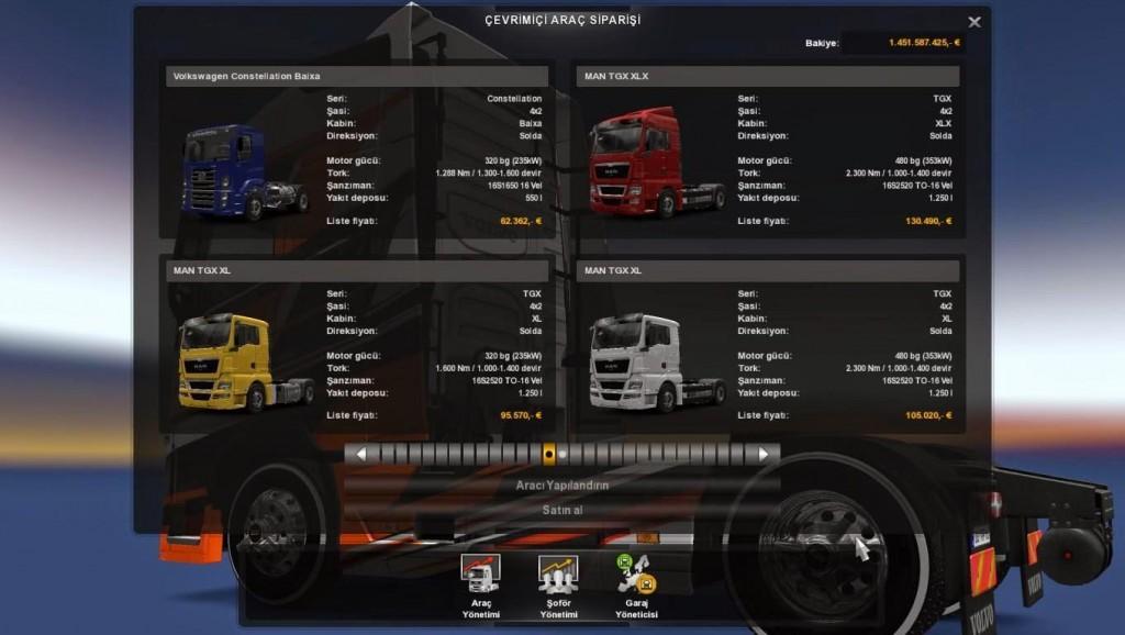 brazilian-trucks-pack-v1-4_4