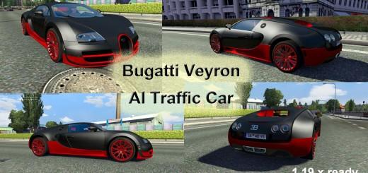 bugatti-veyron-ai-traffic-car-for-1-19-x_1