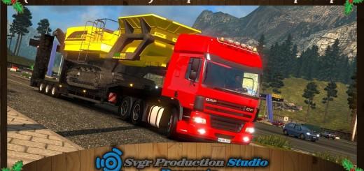daf-cf-trailer-1-20-x_1
