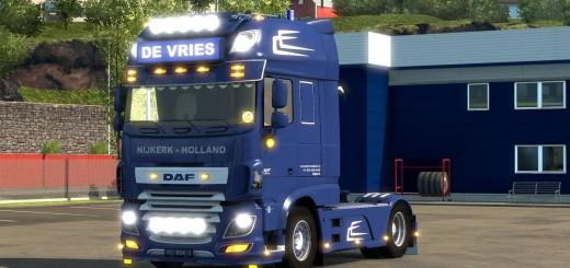 daf-euro6-de-vries_1
