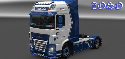 daf-xf-euro-6-ohaha-nickoot-internationale-koeltransporten-skin_1