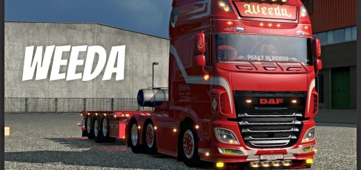 daf-xf-euro-6-weeda-1-19-x_1