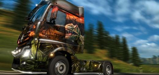 dinosaur-horn_1