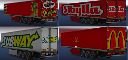 food-trailer-pack-1-19-xx_1