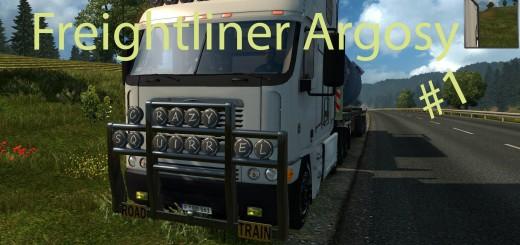 freightliner-argosy-1000hp_1