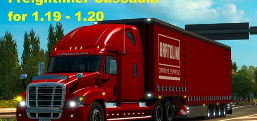 freightliner-cascadia-adapted-v1-19-1-20-1-20_1