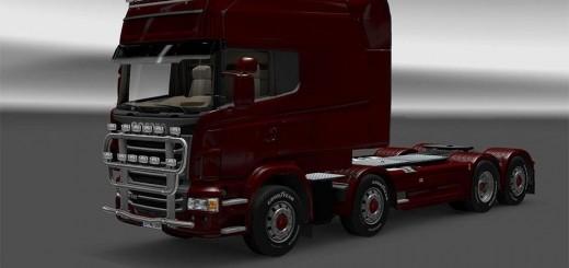 fuel-tank-9900-litres_1
