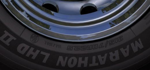 good-year-hd-texture-for-50-kedas-wheelpack_1
