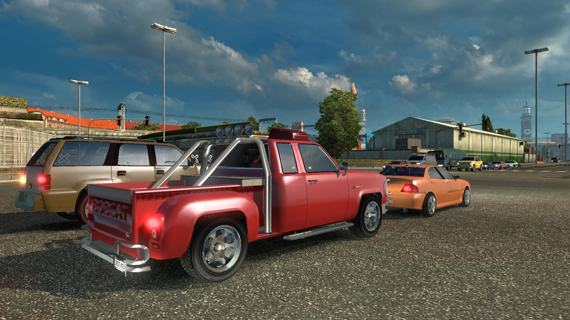 gta-iv-traffic-pack-v1-0-update_1