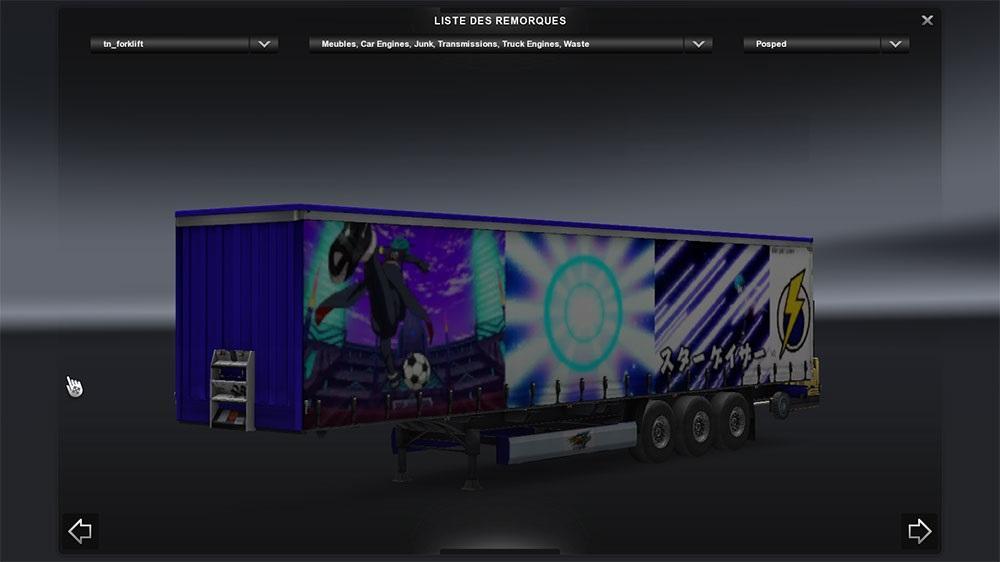 inazuma-eleven-stargazer-trailer-skin-v2_1