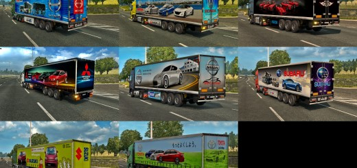 japan-car-company-trailer-pack-v1-0_1