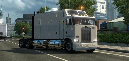 kenworth-k100-long-frame_1