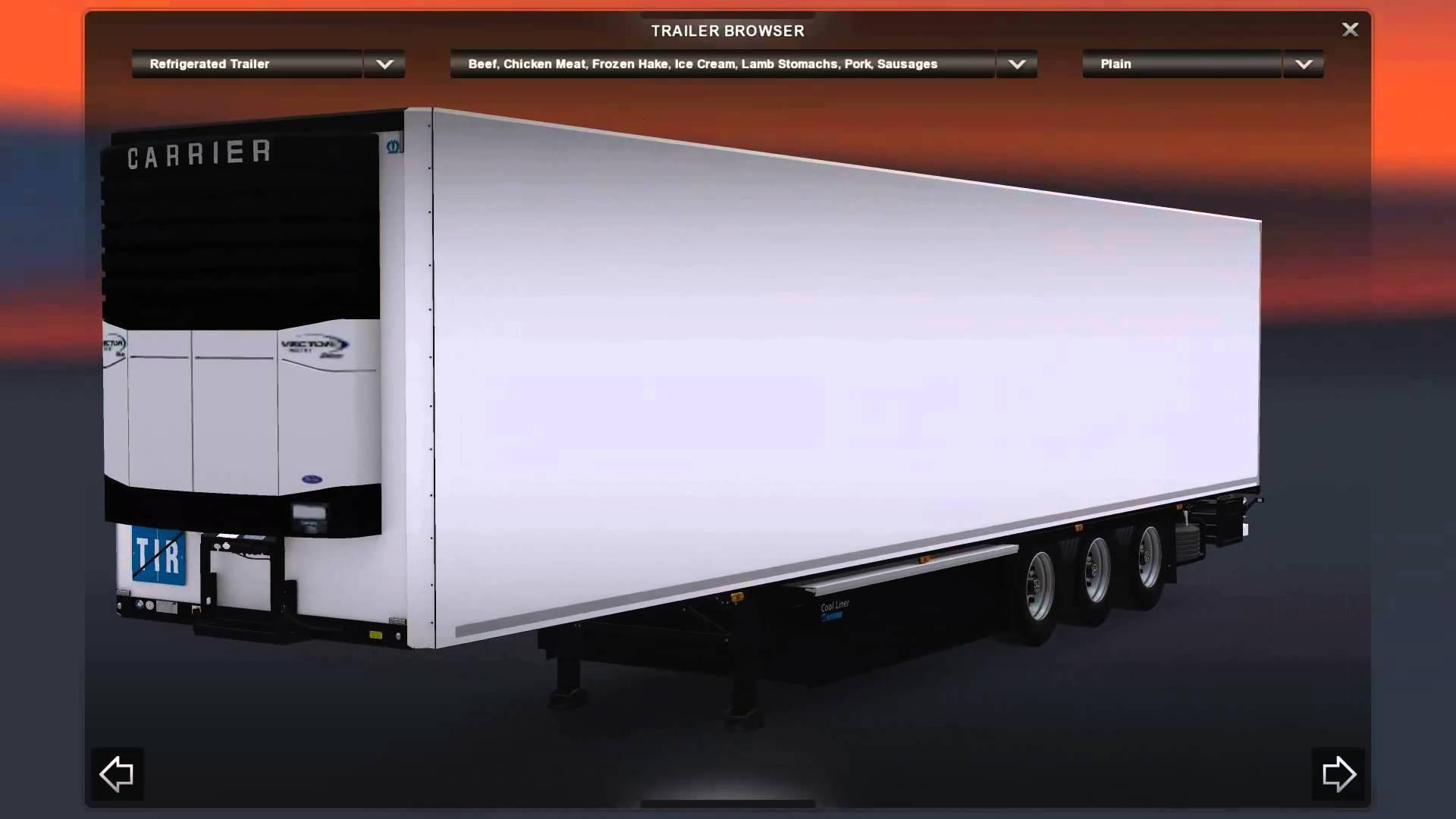 krone-trailer-1-20-x_1
