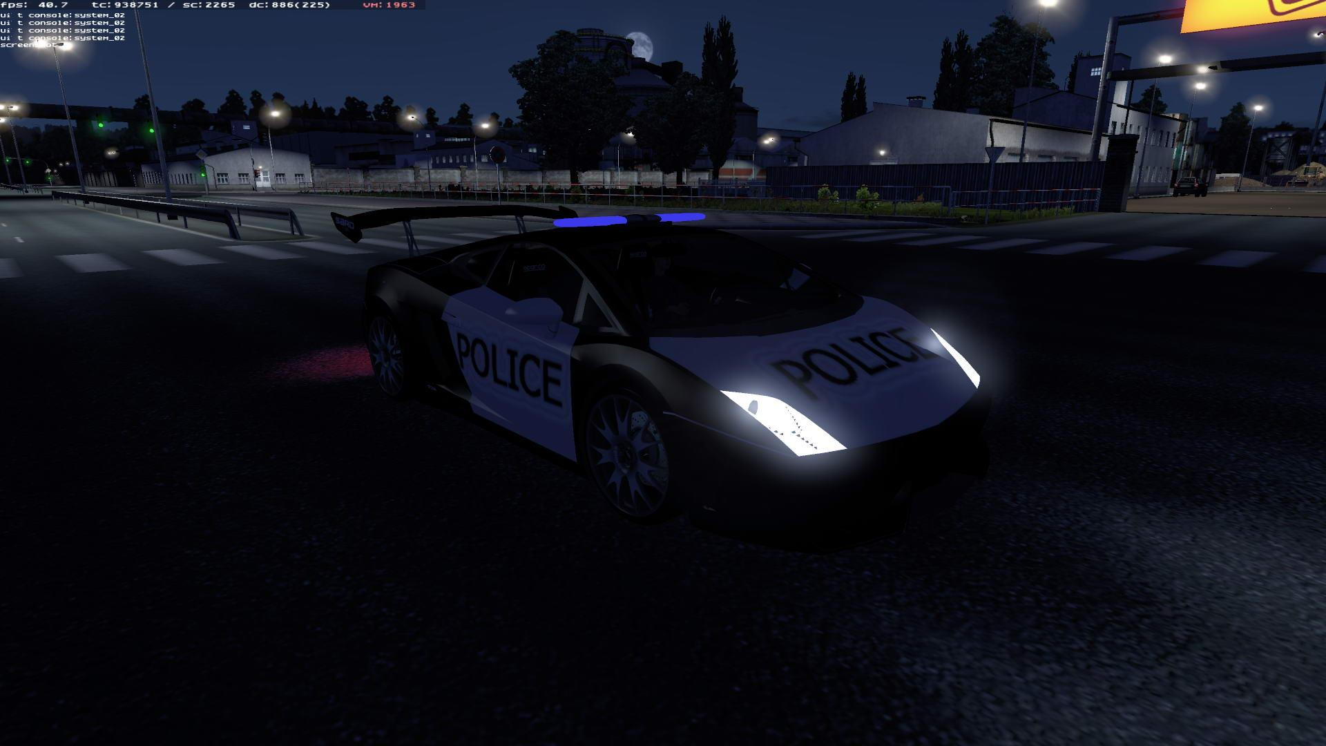 lamborghini-police-ai-traffic-car-for-1-19-x_2