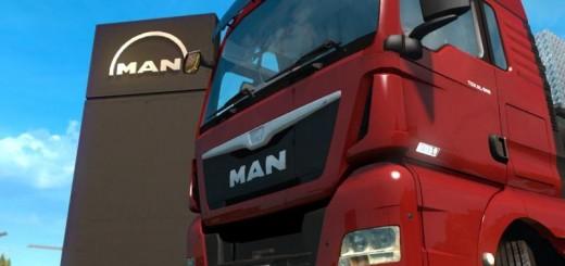 man-tgx-euro6-v1-3-1-20-xx_1