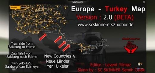 map-of-turkey-v2-0-and-v2-1_1