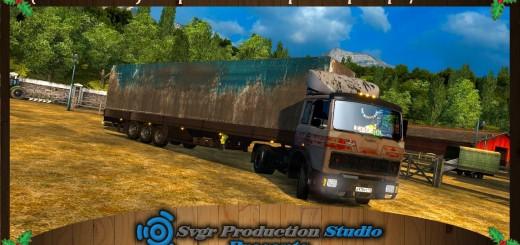 maz-retro-and-old-schmitz-trailer_1
