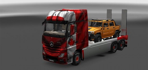 mercedes-actros-mp4-flatbed-trailer-v2_1