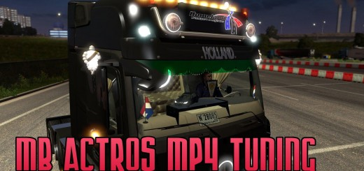 mercedes-actros-mp4-tuning-mod_1