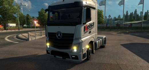 mercedes-actros-mpiv-2014-tuning-final_1