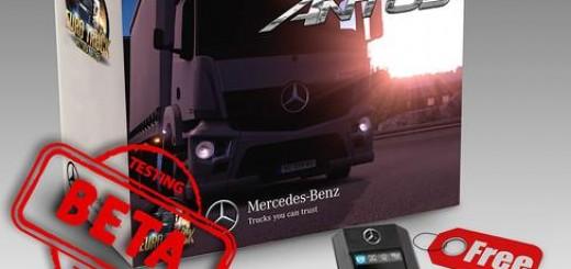 mercedes-benz-antos-12-0-8-0-119_1