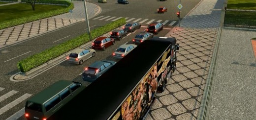 multiple-al-traffic-v1-3-by-thalken_1