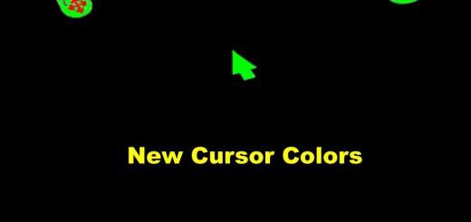 new-cursor-color_1