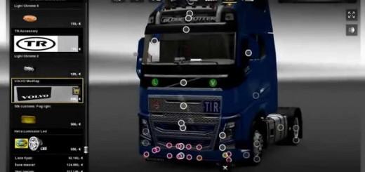 new-volvo-fh16-accessories-interior_1